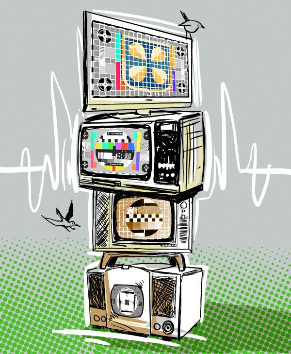 design6.jpg