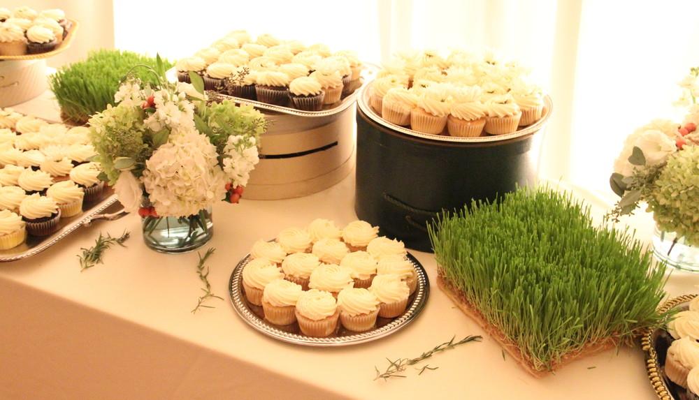 MacKenzie Wheatgrass.jpg