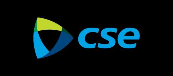 cse-logo-graphics-211.jpg
