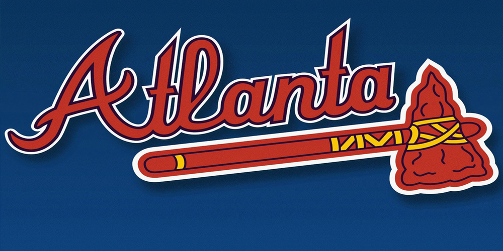 simple-atlanta-braves-logo-wallpaper.jpg