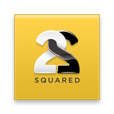 22squared_color_logo.jpg
