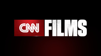 cnn-films-logo-design-350x196.jpg