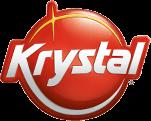 Krystal_logo.png