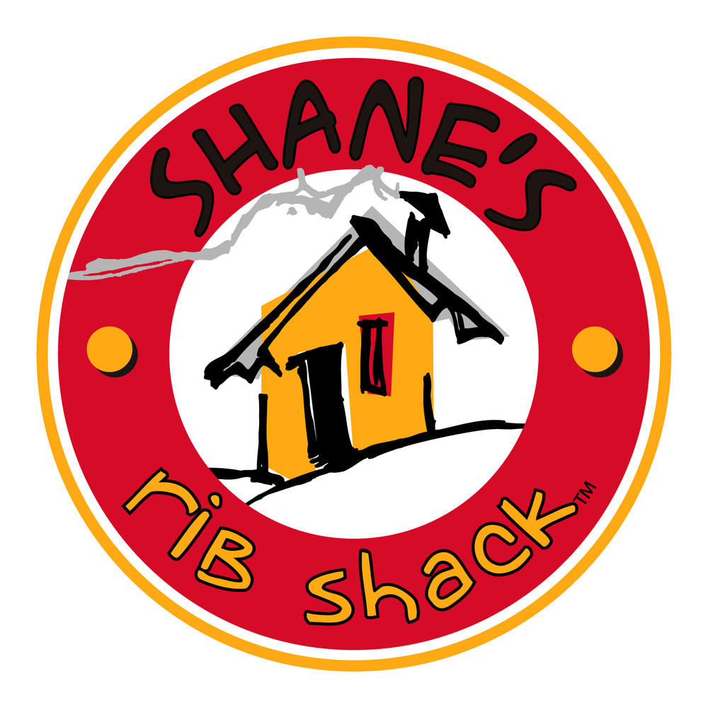 Shane's Official Logo Color Round.jpg