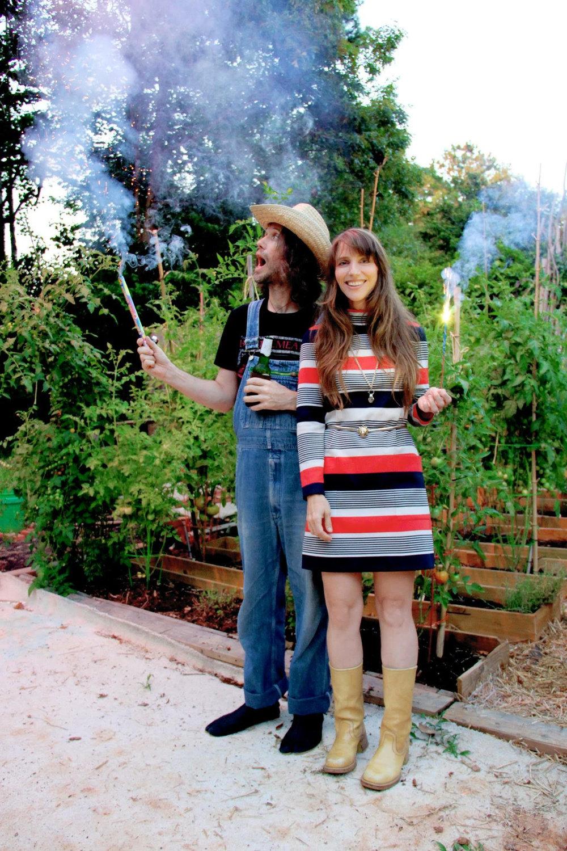 Aaron and Nancy.jpg