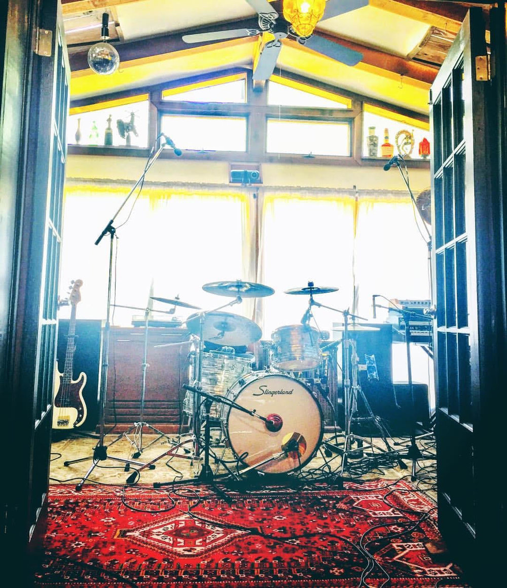 Greenhouse Drums.jpg