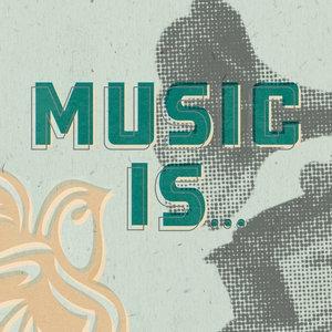 music_is_podcast.jpg