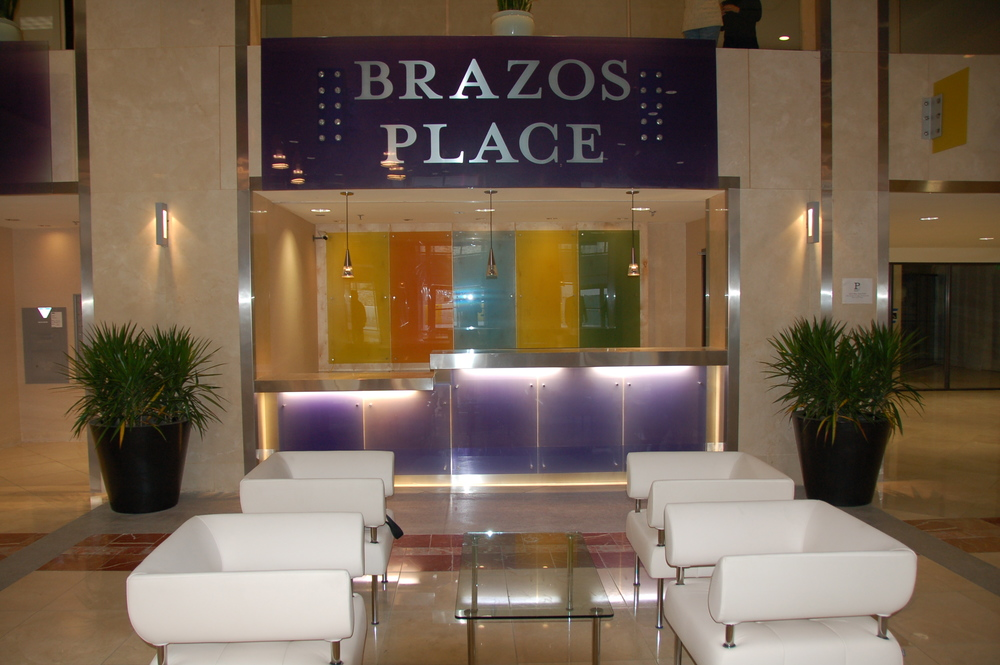 Brazos Main Lobby Concierge Desk.JPG