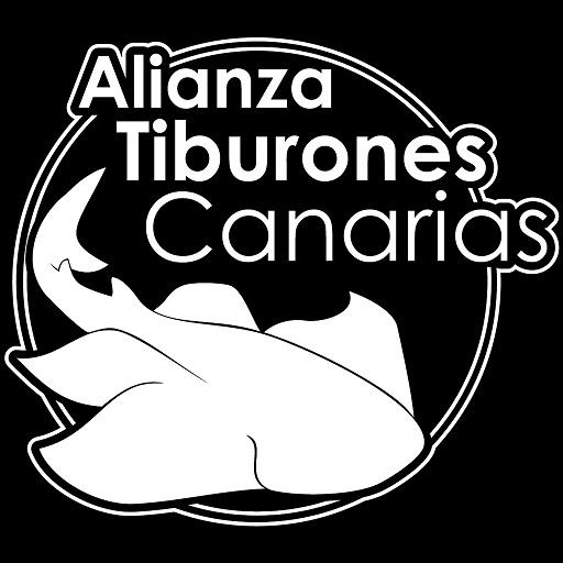 Alianza Tiburones Canarias