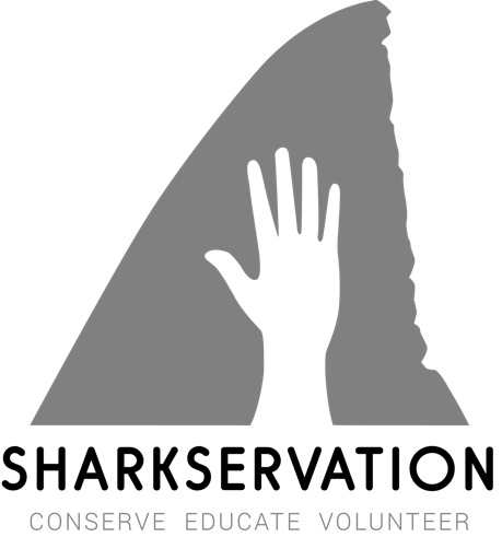 Sharkservation