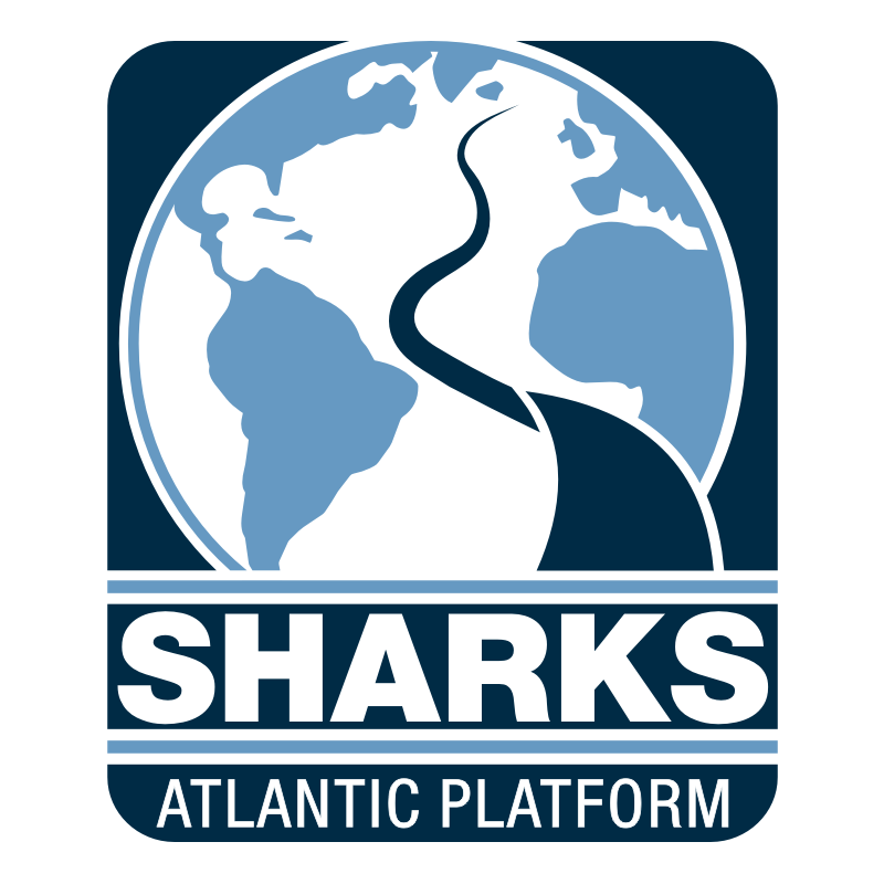 Sharks Atlantic Platform