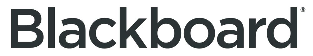 3-Bb_wordmark_4C_black-jpg.png