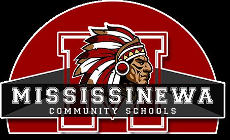 Mississenewa Community Schools