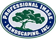 Professional Image Landscaping, Inc.