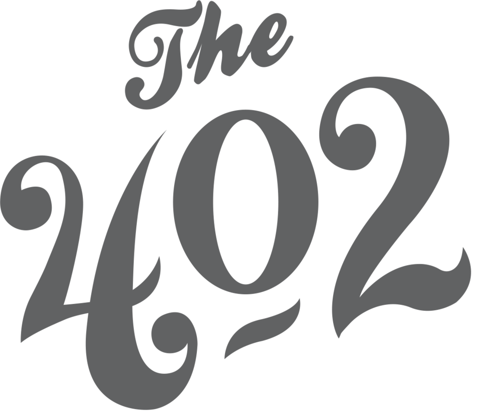 The 402 Gallery is a professional space located in downtown Benson. Serving  multiple purposes, the 402 Gallery is a space for local artists as well as  ...