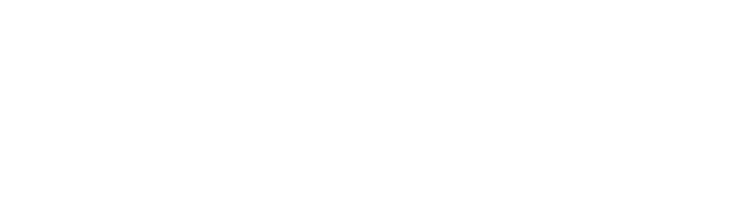 402 Arts Collective
