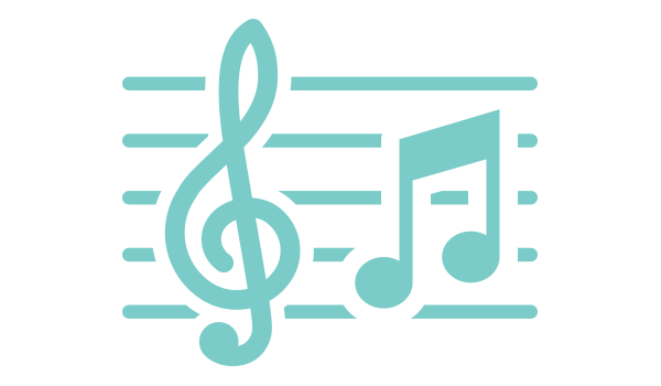 Music Theory Icon.png