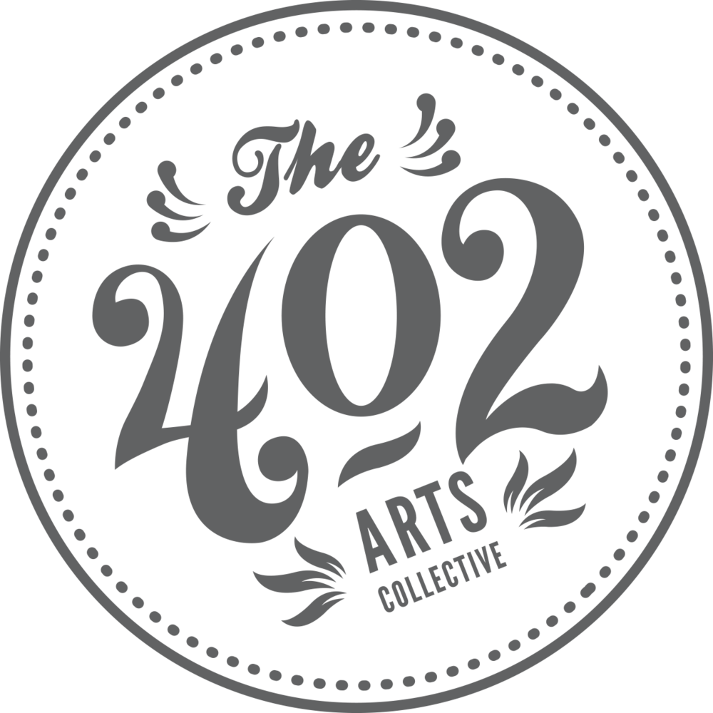 The_402 _AC_Logo_Emblem_Reversed 4in.png