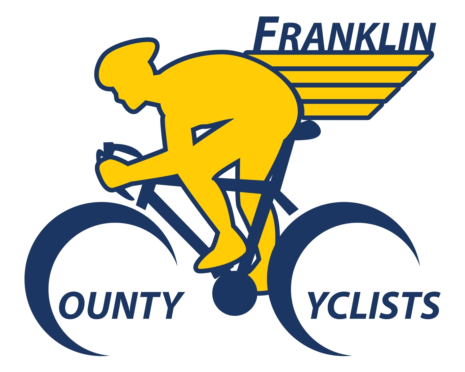 Franklin County Cyclists