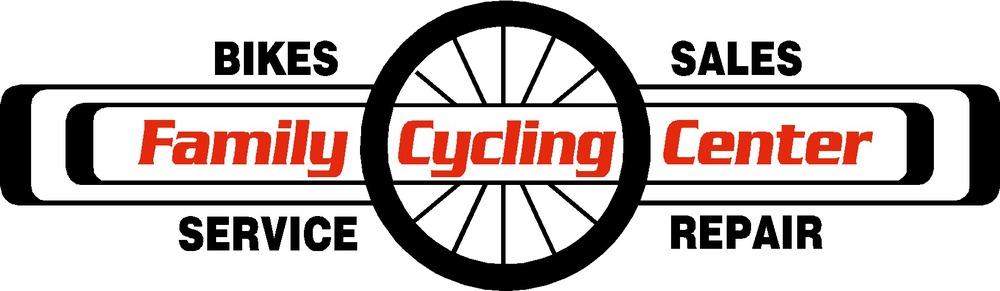 FamilyCyclingCenterJPG.jpg