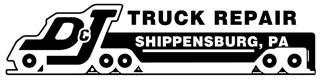 D&J Truck Repari logo.jpg