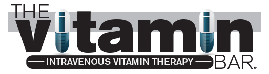 The Vitamin Bar
