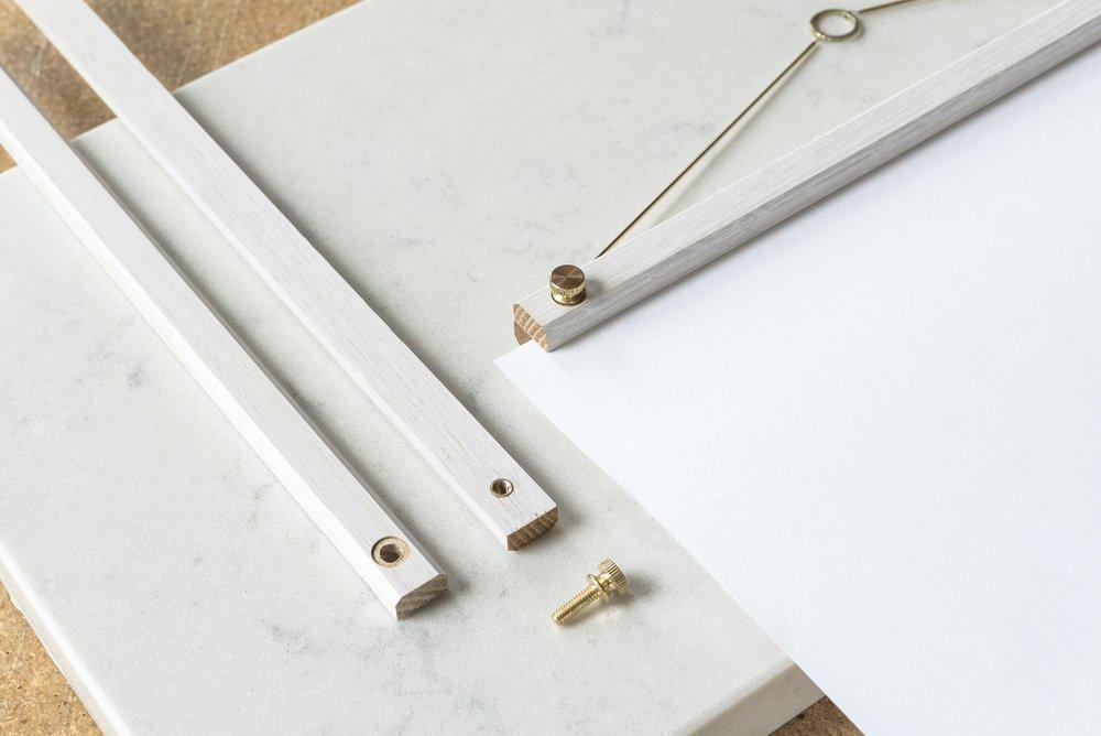2S-White-Frame-Detail.jpg