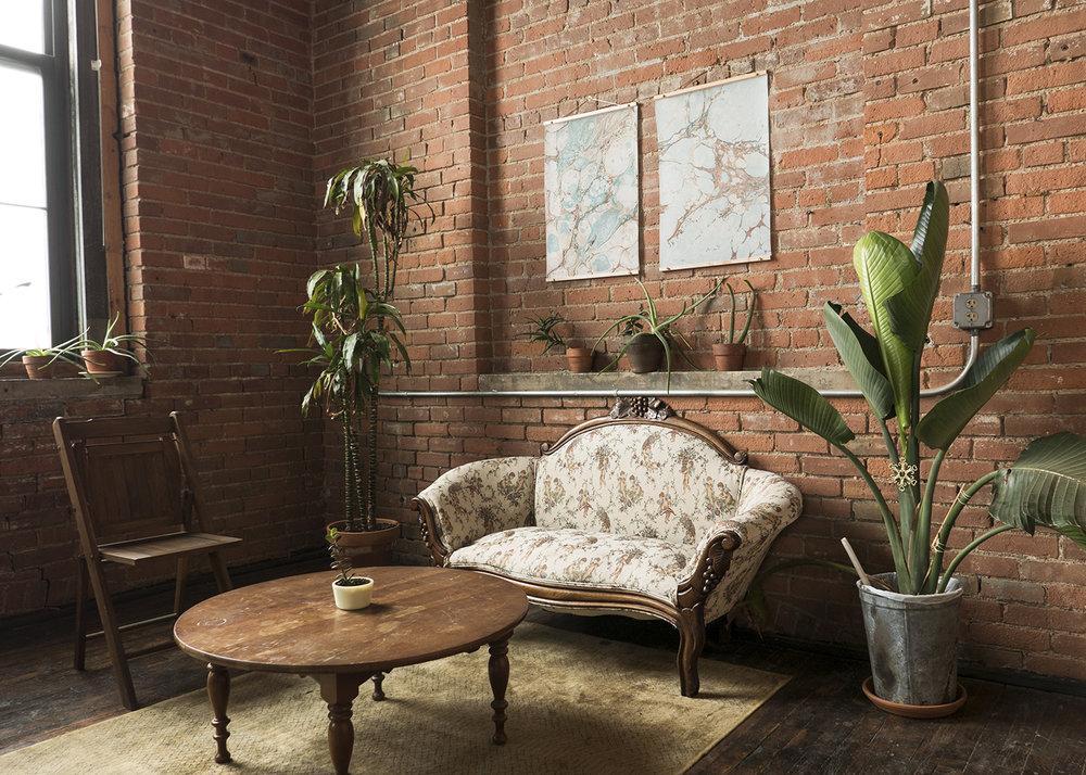 2-hanger-couch.jpg