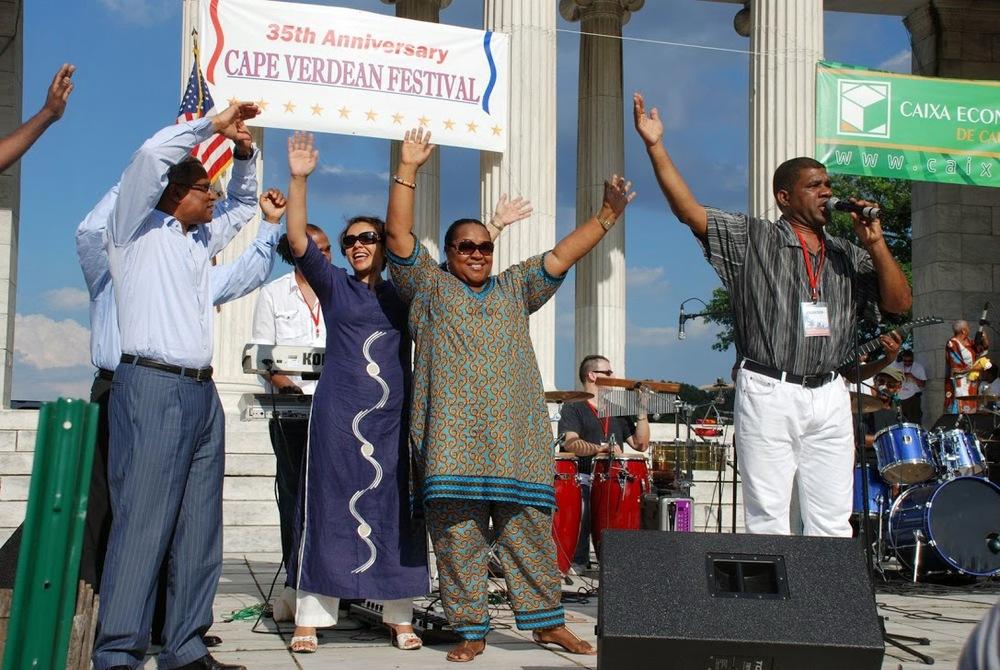 2010 CV Festival Providence RI (236).JPG