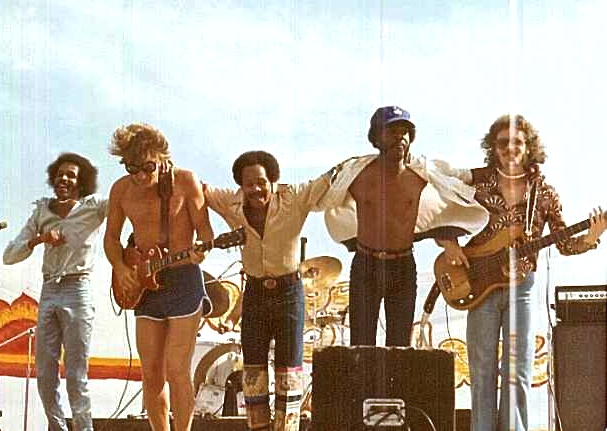 1981 Freddi Henchi Band.jpg