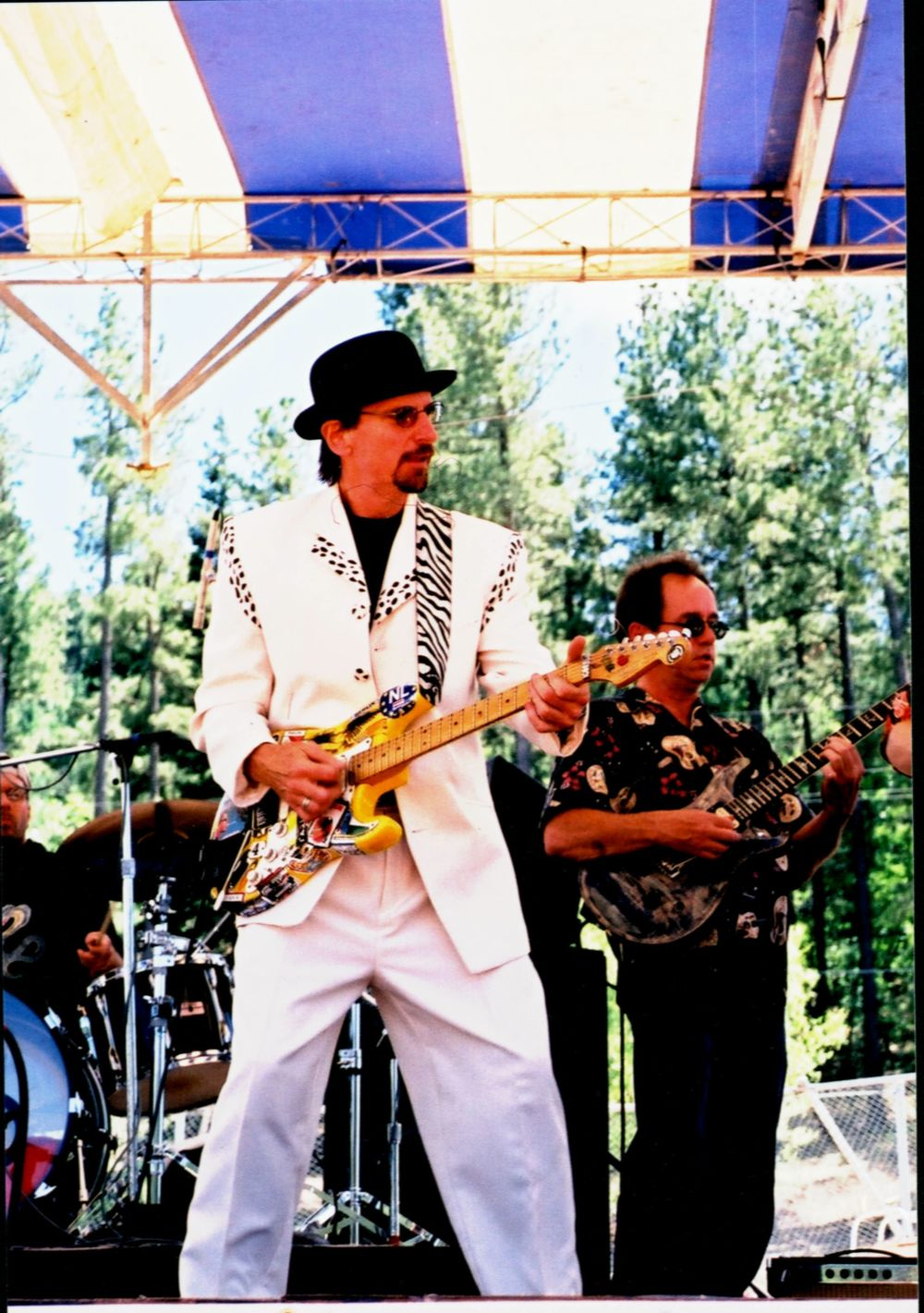 2001 CD zoot suit & New Mexico Fest.jpg