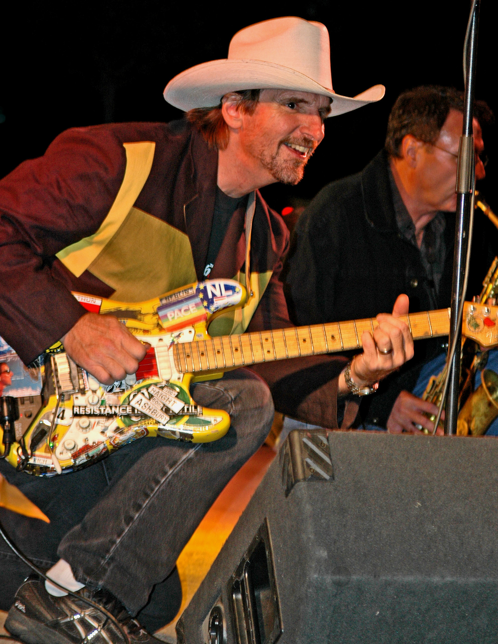 2007 CD in Cowboy Hat BEST.jpg