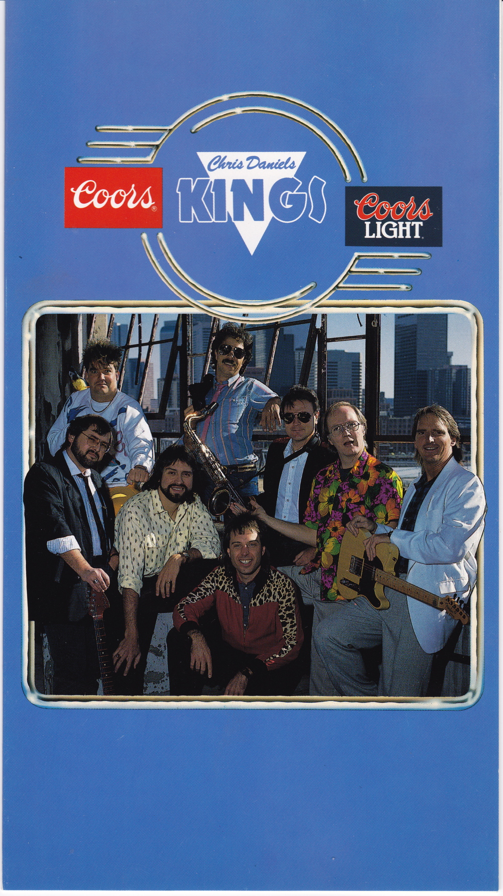 1987 CD Kings Promo_Book.jpg