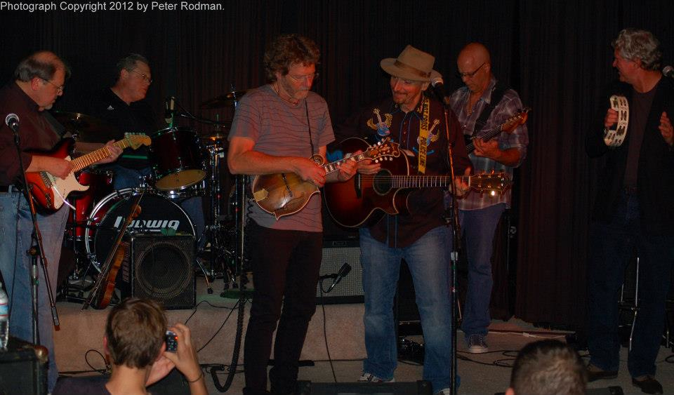 2012 CD Sam Bush Nashville Better Days Tour.jpg