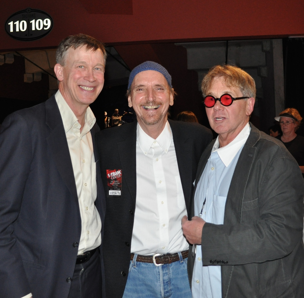 2013 CD w Gov Hick and Chuck.jpg