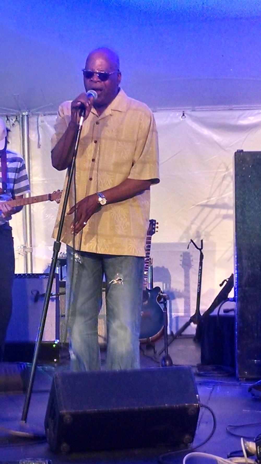 2014 Freddi Rhy Riv Fest.jpg