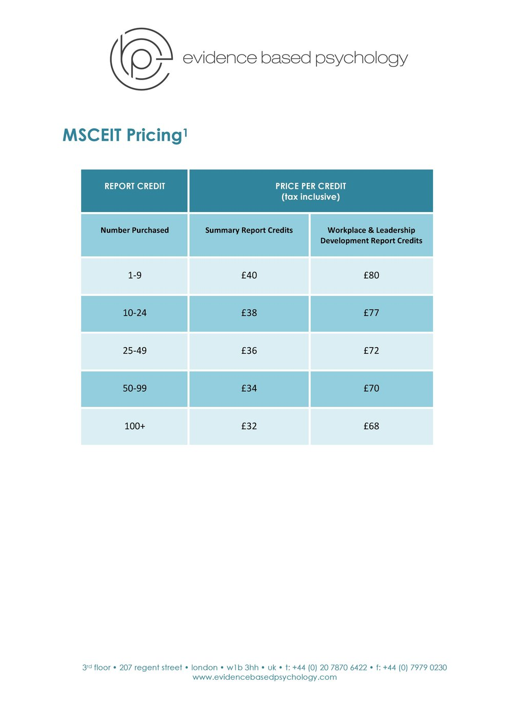 02 MSCEIT Pricing UK 2017 NEW.jpg