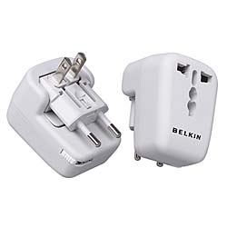 belkin-best-top-universal-international-ac-travel-adapter.jpg