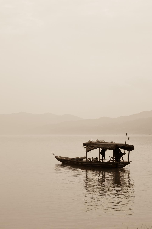 China-8801.jpg