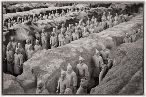 China-8473-Edit-2.jpg