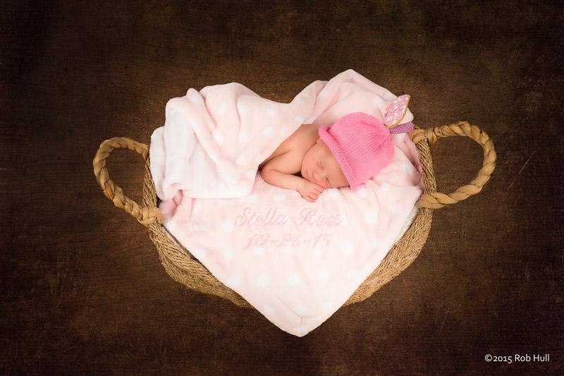 Kainer-Stella-Newborn-7713-Edit.jpg