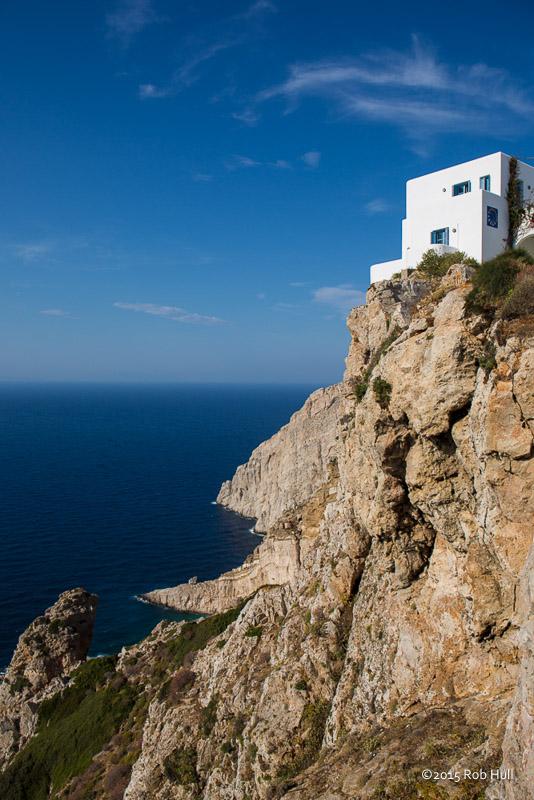 Greece 2014-7454.jpg