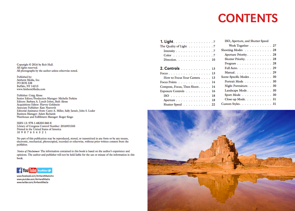 Book pg2-3.jpg
