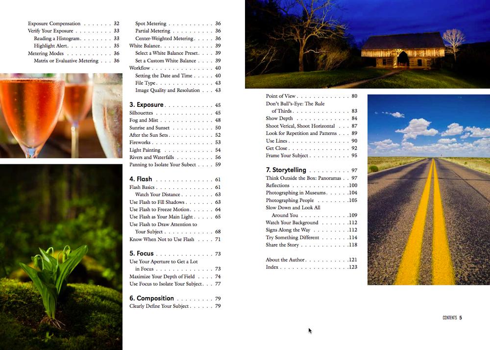 Book pg4-5.jpg