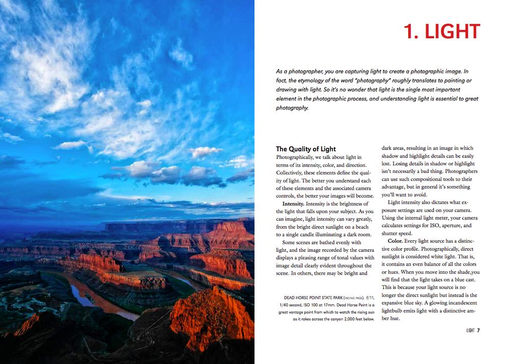 Book pg6-7.jpg