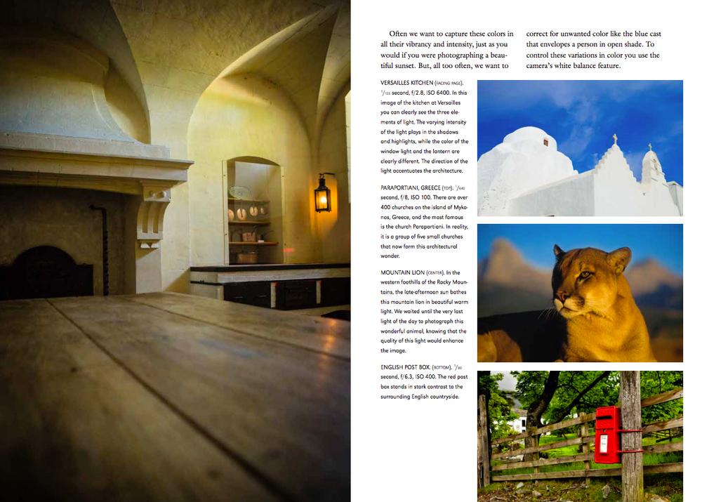 Book pg8-9.jpg