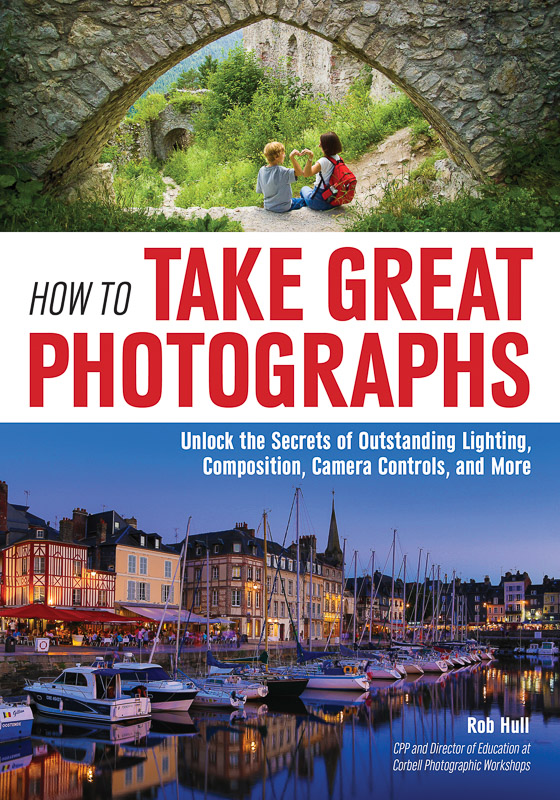 How to Take Great Photographs-Cover.jpg