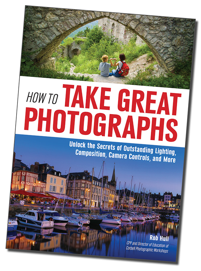 How to Take Great Photographs-Cover-Tilt.png