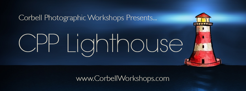 CPP Lighthouse Banner 851x315