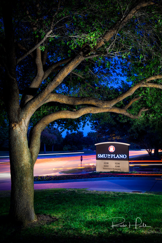 SMU Sign-8633-Edit.jpg
